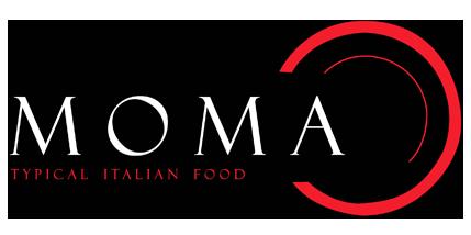 Moma Italian Food